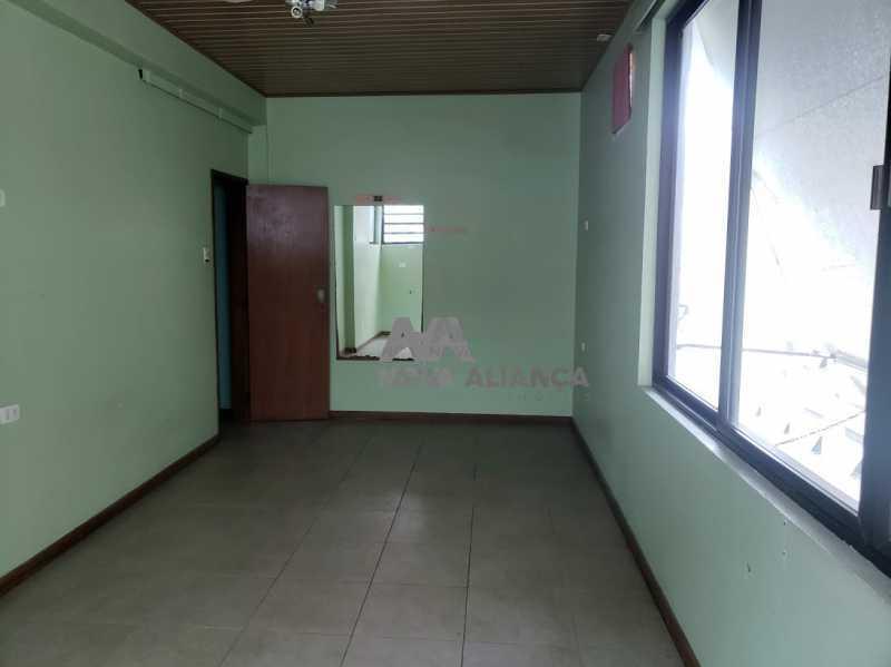 20200706_153254 - Casa à venda Travessa Guimarães Natal,Copacabana, Rio de Janeiro - R$ 4.000.000 - NCCA70003 - 29