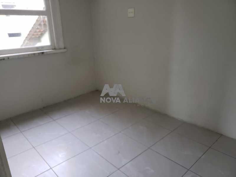 20200706_153330 - Casa à venda Travessa Guimarães Natal,Copacabana, Rio de Janeiro - R$ 4.000.000 - NCCA70003 - 30