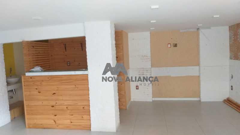 WhatsApp Image 2020-06-29 at 1 - Loja 34m² à venda Rua São Clemente,Botafogo, Rio de Janeiro - R$ 550.000 - NTLJ00057 - 3
