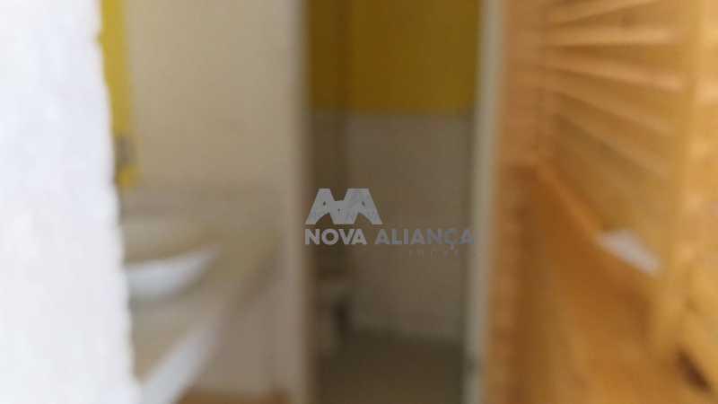 WhatsApp Image 2020-06-29 at 1 - Loja 34m² à venda Rua São Clemente,Botafogo, Rio de Janeiro - R$ 550.000 - NTLJ00057 - 5