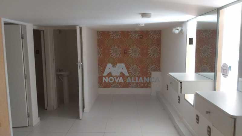 WhatsApp Image 2020-06-29 at 1 - Loja 34m² à venda Rua São Clemente,Botafogo, Rio de Janeiro - R$ 550.000 - NTLJ00057 - 12