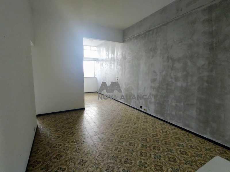 IMG_20200702_102728663 - Apartamento 2 quartos à venda Praça da Bandeira, Rio de Janeiro - R$ 328.000 - NTAP21745 - 1