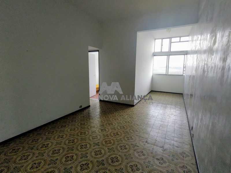 IMG_20200702_102740855 - Apartamento 2 quartos à venda Praça da Bandeira, Rio de Janeiro - R$ 328.000 - NTAP21745 - 4