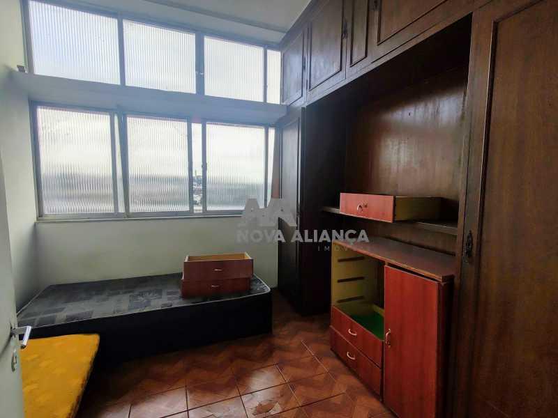 IMG_20200702_102750547_HDR - Apartamento 2 quartos à venda Praça da Bandeira, Rio de Janeiro - R$ 328.000 - NTAP21745 - 5