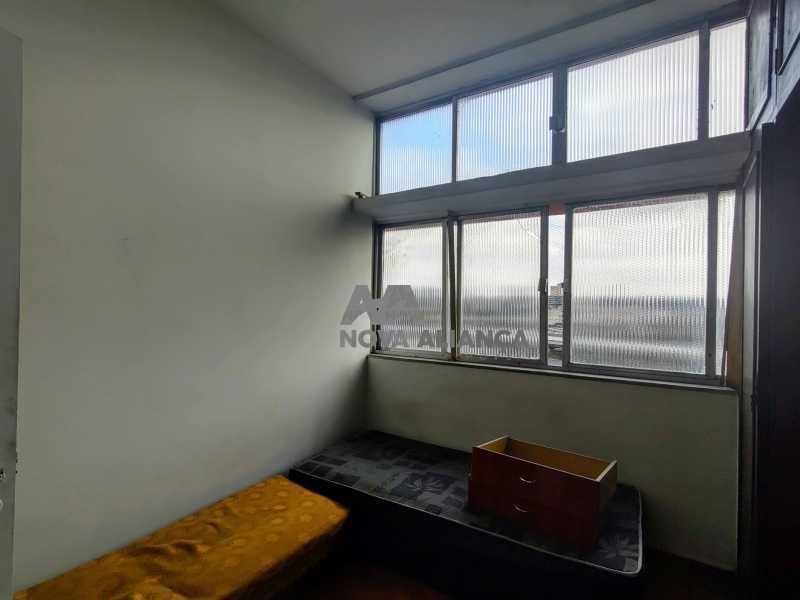 IMG_20200702_102757647_HDR - Apartamento 2 quartos à venda Praça da Bandeira, Rio de Janeiro - R$ 328.000 - NTAP21745 - 6