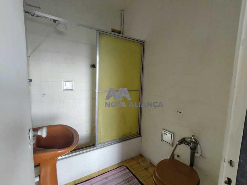 IMG_20200702_102804805 - Apartamento 2 quartos à venda Praça da Bandeira, Rio de Janeiro - R$ 328.000 - NTAP21745 - 7
