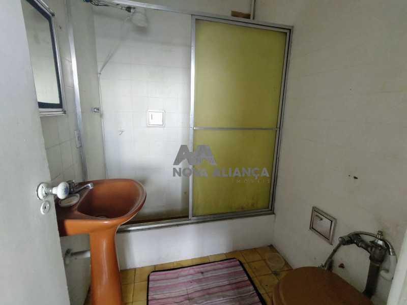 IMG_20200702_102808668 - Apartamento 2 quartos à venda Praça da Bandeira, Rio de Janeiro - R$ 328.000 - NTAP21745 - 8