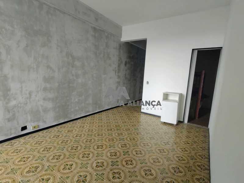 IMG_20200702_102813043 - Apartamento 2 quartos à venda Praça da Bandeira, Rio de Janeiro - R$ 328.000 - NTAP21745 - 9