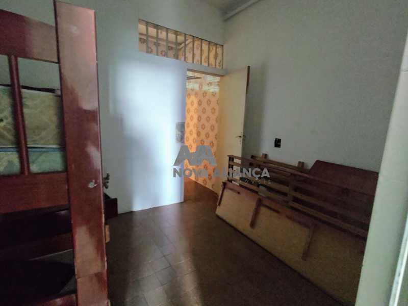 IMG_20200702_102824512 - Apartamento 2 quartos à venda Praça da Bandeira, Rio de Janeiro - R$ 328.000 - NTAP21745 - 10
