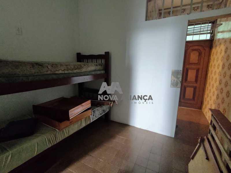 IMG_20200702_102832069 - Apartamento 2 quartos à venda Praça da Bandeira, Rio de Janeiro - R$ 328.000 - NTAP21745 - 11