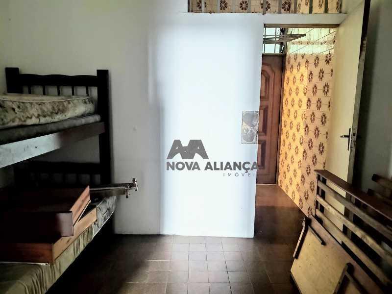 IMG_20200702_102859895 - Apartamento 2 quartos à venda Praça da Bandeira, Rio de Janeiro - R$ 328.000 - NTAP21745 - 13