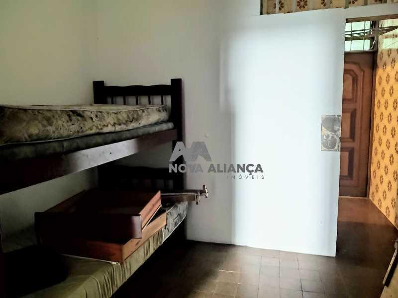 IMG_20200702_102909033 - Apartamento 2 quartos à venda Praça da Bandeira, Rio de Janeiro - R$ 328.000 - NTAP21745 - 14