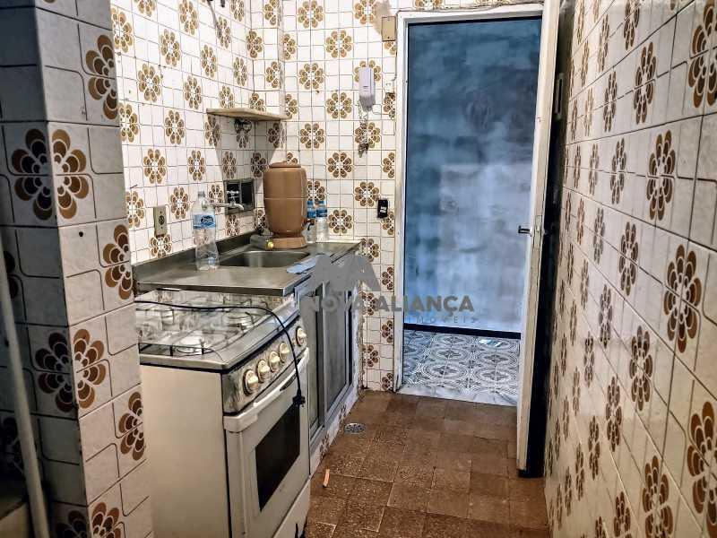 IMG_20200702_102921895 - Apartamento 2 quartos à venda Praça da Bandeira, Rio de Janeiro - R$ 328.000 - NTAP21745 - 15