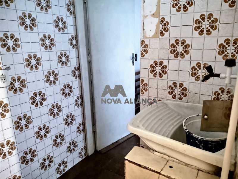 IMG_20200702_102930268 - Apartamento 2 quartos à venda Praça da Bandeira, Rio de Janeiro - R$ 328.000 - NTAP21745 - 16