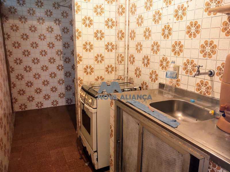 IMG_20200702_102939435 - Apartamento 2 quartos à venda Praça da Bandeira, Rio de Janeiro - R$ 328.000 - NTAP21745 - 17