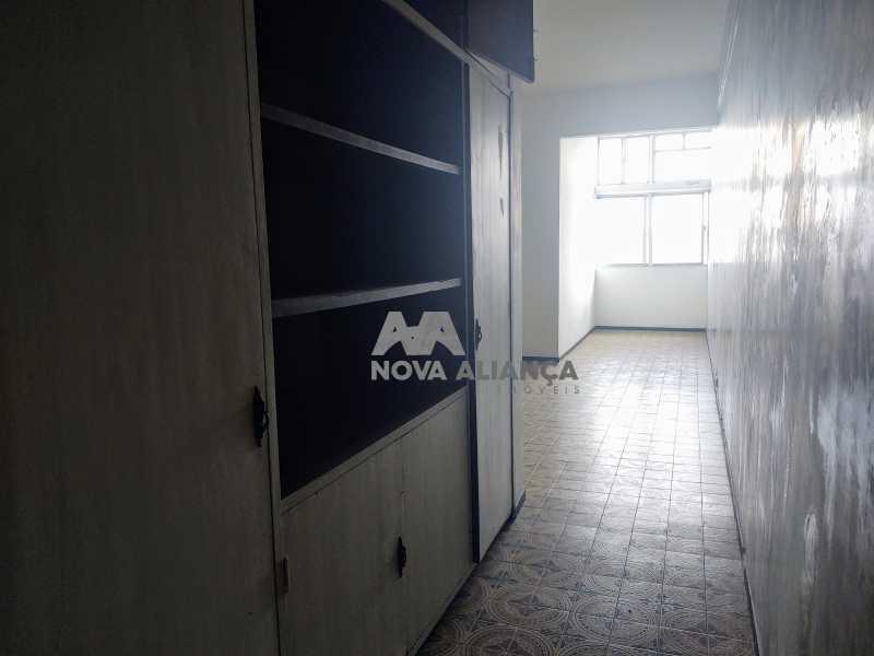 IMG_20200702_102959361 - Apartamento 2 quartos à venda Praça da Bandeira, Rio de Janeiro - R$ 328.000 - NTAP21745 - 19