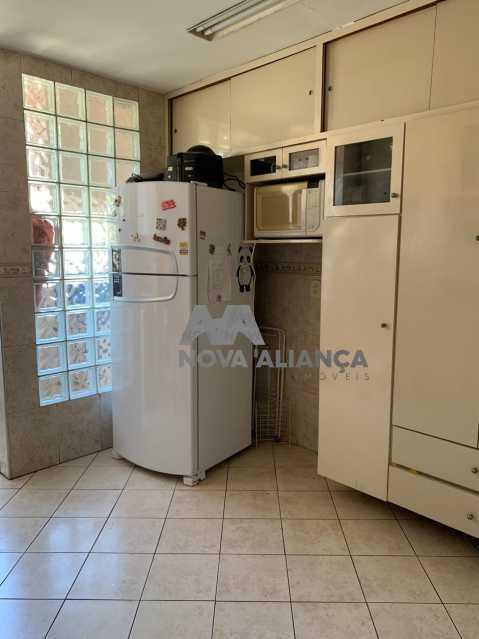 4f673fa3-8072-4601-8c13-7d25c6 - Apartamento à venda Rua General Rodrigues,Rocha, Rio de Janeiro - R$ 260.000 - NBAP22191 - 11