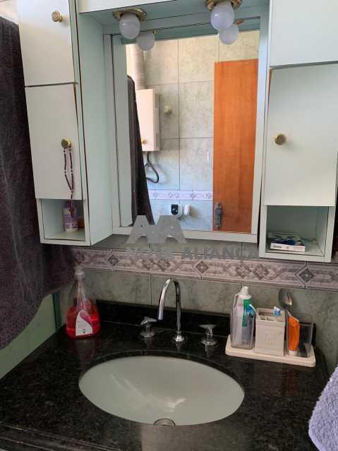 a6637509-15a0-45f3-b275-03d716 - Apartamento à venda Rua General Rodrigues,Rocha, Rio de Janeiro - R$ 260.000 - NBAP22191 - 14