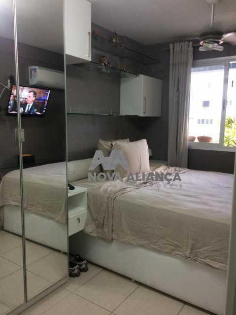 13ba270c-ae38-42d4-b66b-4a24c1 - Cobertura 3 quartos à venda Vila Isabel, Rio de Janeiro - R$ 695.000 - NTCO30130 - 10