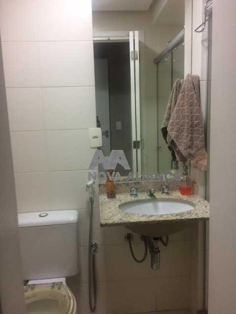 54d21d62-0388-4734-855f-d99fd5 - Cobertura 3 quartos à venda Vila Isabel, Rio de Janeiro - R$ 695.000 - NTCO30130 - 16