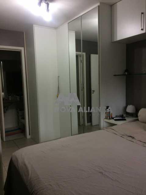 8381fd9f-07ff-47d2-8bed-3269bc - Cobertura 3 quartos à venda Vila Isabel, Rio de Janeiro - R$ 695.000 - NTCO30130 - 11