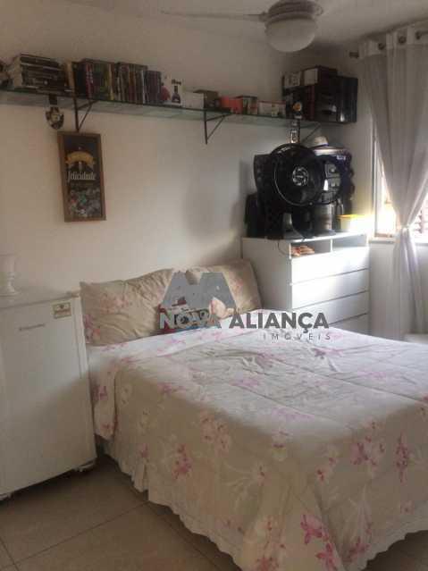 d899d357-7b87-462e-936d-6ee278 - Cobertura 3 quartos à venda Vila Isabel, Rio de Janeiro - R$ 695.000 - NTCO30130 - 12