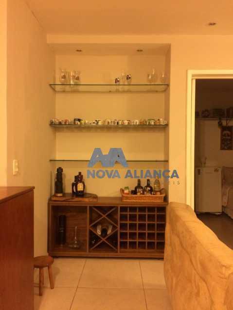 fc923063-1eee-4792-945d-85cdd0 - Cobertura 3 quartos à venda Vila Isabel, Rio de Janeiro - R$ 695.000 - NTCO30130 - 7
