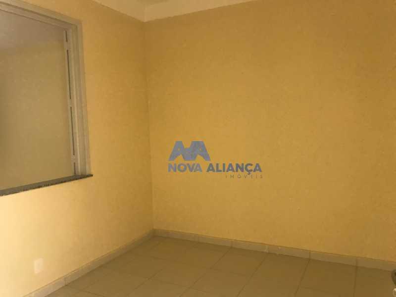 4b1c87e0-56cd-4bf2-a75f-9cfb70 - Apartamento à venda Ladeira João Homem,Saúde, Rio de Janeiro - R$ 1.100.000 - NTAP00237 - 3