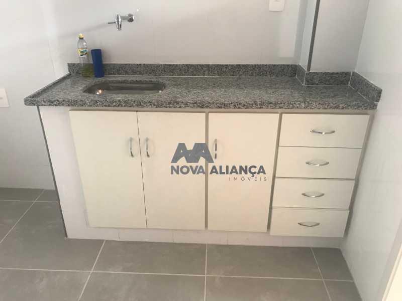 5b53b102-896d-403e-9857-006674 - Apartamento à venda Ladeira João Homem,Saúde, Rio de Janeiro - R$ 1.100.000 - NTAP00237 - 13