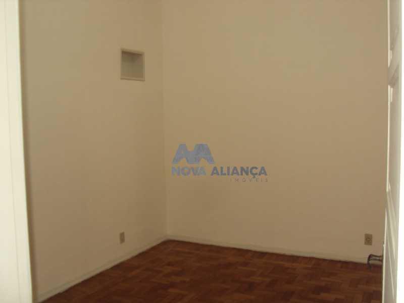5dd1d7d6-14c1-40f1-8f7e-5bd9b7 - Apartamento à venda Ladeira João Homem,Saúde, Rio de Janeiro - R$ 1.100.000 - NTAP00237 - 5