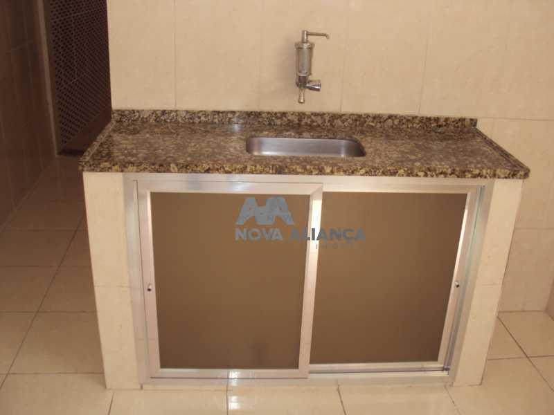 5e013c92-57ce-4cd1-a029-21acc0 - Apartamento à venda Ladeira João Homem,Saúde, Rio de Janeiro - R$ 1.100.000 - NTAP00237 - 8