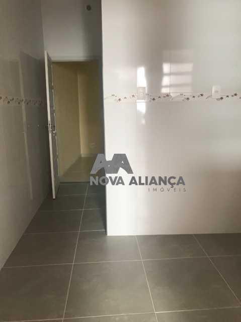 6a2d5789-a1f0-4ccc-bce0-89a816 - Apartamento à venda Ladeira João Homem,Saúde, Rio de Janeiro - R$ 1.100.000 - NTAP00237 - 6