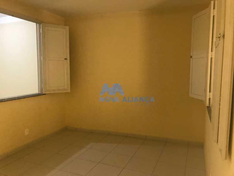 6c42094f-cda6-4e7e-bef1-5b57bb - Apartamento à venda Ladeira João Homem,Saúde, Rio de Janeiro - R$ 1.100.000 - NTAP00237 - 7