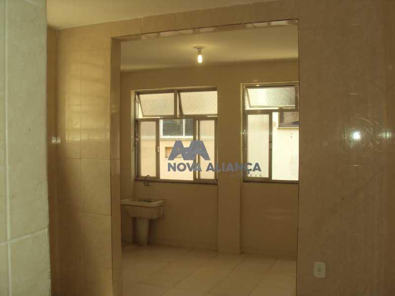 8e85fef4-ac7f-4c91-b773-7f1f15 - Apartamento à venda Ladeira João Homem,Saúde, Rio de Janeiro - R$ 1.100.000 - NTAP00237 - 9