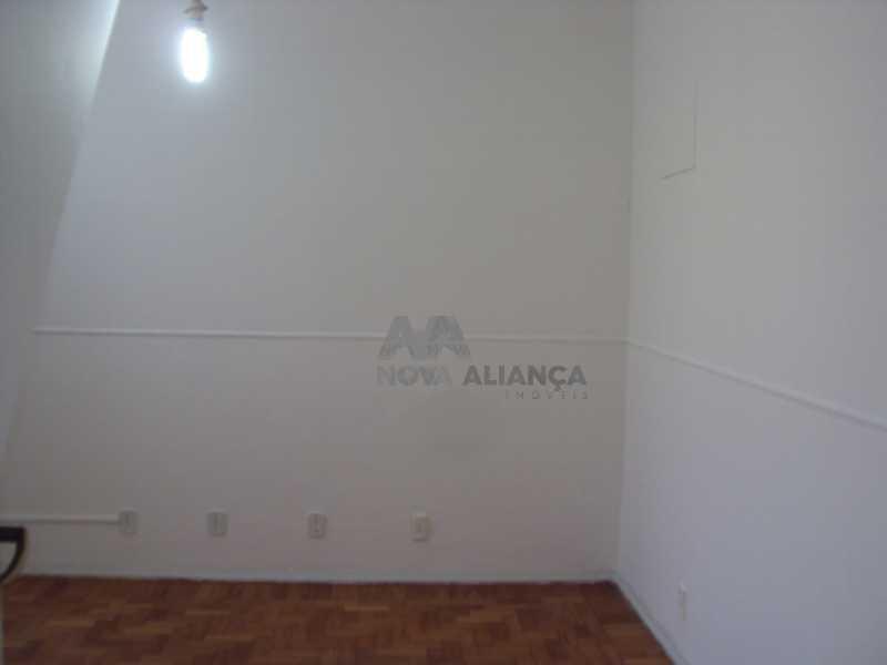 49cb8f03-b65e-4587-a2df-f1db40 - Apartamento à venda Ladeira João Homem,Saúde, Rio de Janeiro - R$ 1.100.000 - NTAP00237 - 10