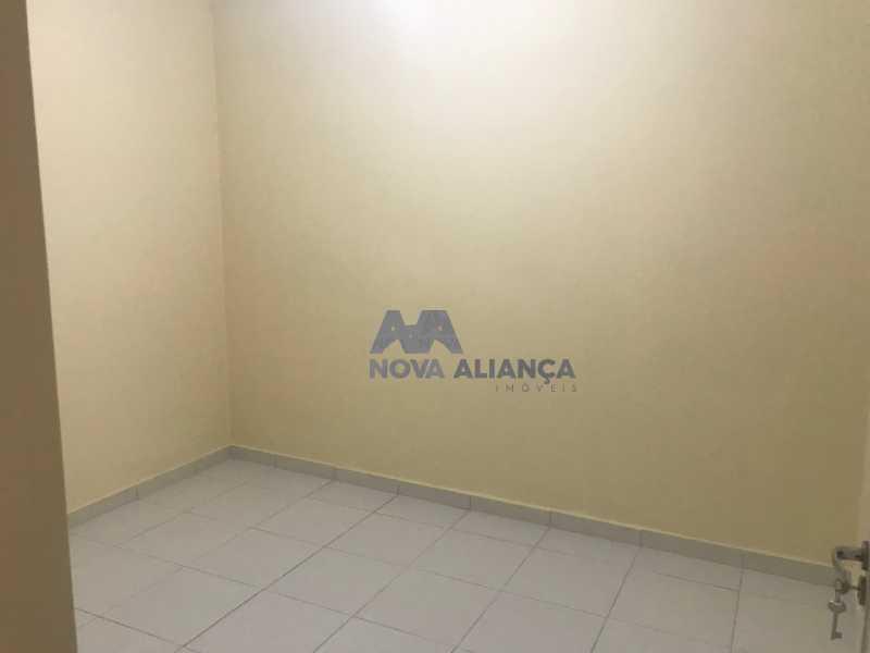 61c44fc5-ef82-44ff-8b97-7c23d0 - Apartamento à venda Ladeira João Homem,Saúde, Rio de Janeiro - R$ 1.100.000 - NTAP00237 - 11