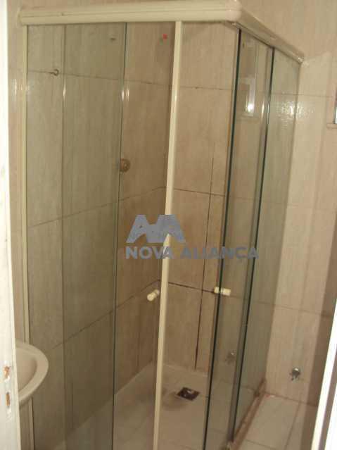 92b0e0e8-3709-4663-9adf-ac312e - Apartamento à venda Ladeira João Homem,Saúde, Rio de Janeiro - R$ 1.100.000 - NTAP00237 - 12