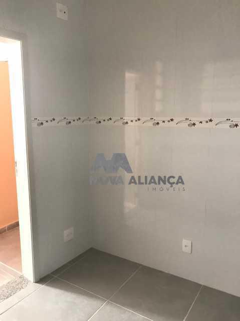 92c31448-2d13-48d6-8ffe-f0a0cf - Apartamento à venda Ladeira João Homem,Saúde, Rio de Janeiro - R$ 1.100.000 - NTAP00237 - 14