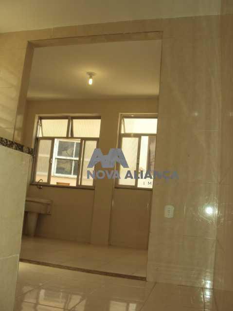 196a77b7-2b67-4aa6-adde-89ae87 - Apartamento à venda Ladeira João Homem,Saúde, Rio de Janeiro - R$ 1.100.000 - NTAP00237 - 15