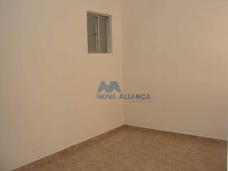 235ebc0b-1712-4857-a047-cfacec - Apartamento à venda Ladeira João Homem,Saúde, Rio de Janeiro - R$ 1.100.000 - NTAP00237 - 16