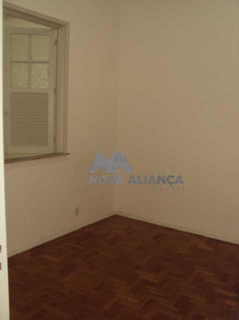 258f5458-df08-42f3-95b1-0b9ee8 - Apartamento à venda Ladeira João Homem,Saúde, Rio de Janeiro - R$ 1.100.000 - NTAP00237 - 17