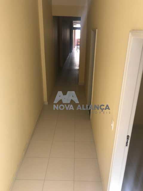 488e7033-343d-4542-8072-19fd1b - Apartamento à venda Ladeira João Homem,Saúde, Rio de Janeiro - R$ 1.100.000 - NTAP00237 - 18