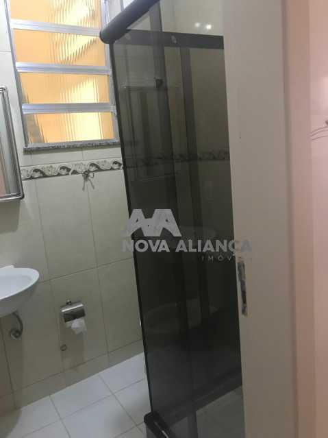 580f9142-e1ff-4369-b948-75d03d - Apartamento à venda Ladeira João Homem,Saúde, Rio de Janeiro - R$ 1.100.000 - NTAP00237 - 19