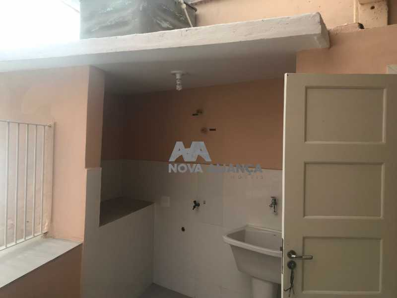 805abb8d-0318-415e-8576-487286 - Apartamento à venda Ladeira João Homem,Saúde, Rio de Janeiro - R$ 1.100.000 - NTAP00237 - 20