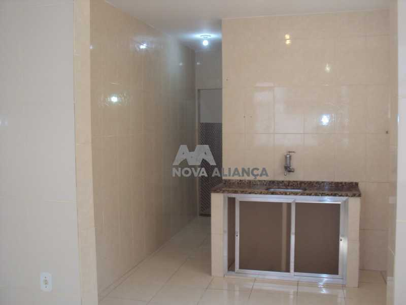 956a45fe-3258-4d42-b813-b871f2 - Apartamento à venda Ladeira João Homem,Saúde, Rio de Janeiro - R$ 1.100.000 - NTAP00237 - 21