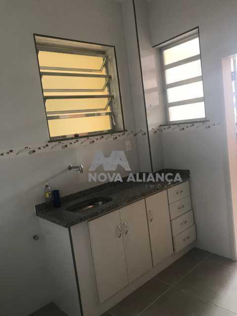6800a2db-57f2-461a-9f56-6b4d1a - Apartamento à venda Ladeira João Homem,Saúde, Rio de Janeiro - R$ 1.100.000 - NTAP00237 - 22