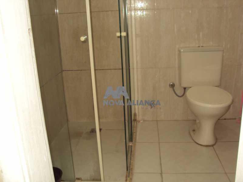 7449b69c-c87e-474a-b829-3bb368 - Apartamento à venda Ladeira João Homem,Saúde, Rio de Janeiro - R$ 1.100.000 - NTAP00237 - 23