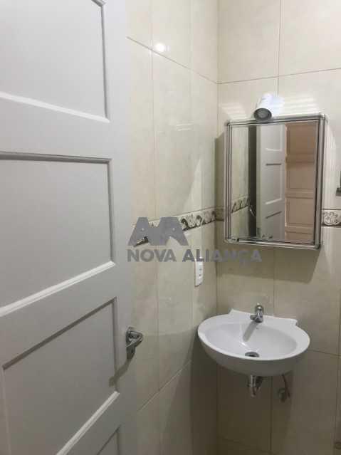 24559f64-ded3-4aed-bef1-e8a9c4 - Apartamento à venda Ladeira João Homem,Saúde, Rio de Janeiro - R$ 1.100.000 - NTAP00237 - 24