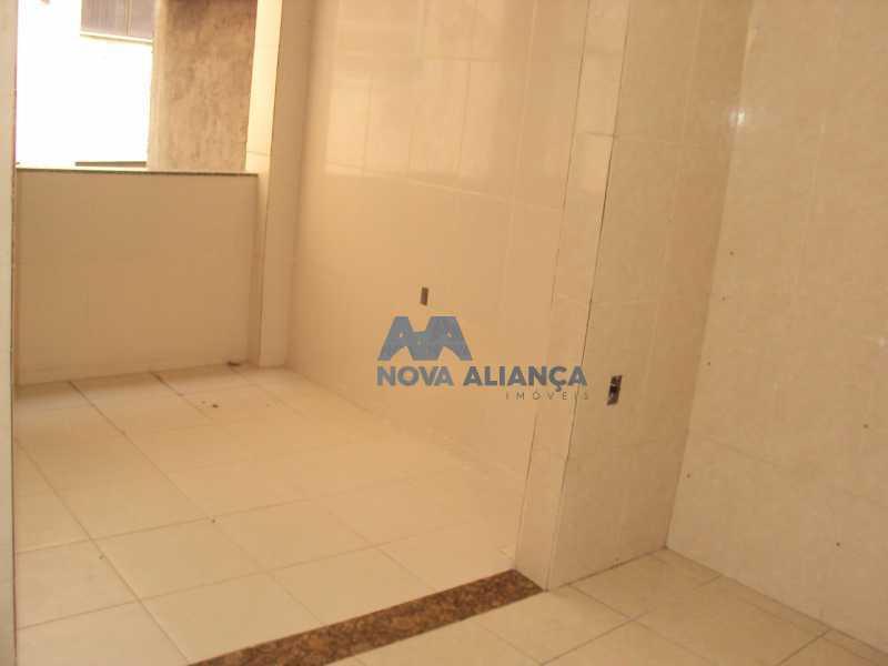 24692ebc-c0b5-409f-a1ea-f6f97f - Apartamento à venda Ladeira João Homem,Saúde, Rio de Janeiro - R$ 1.100.000 - NTAP00237 - 25