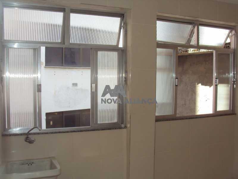 22902495-5b6b-4e09-ac21-5944e9 - Apartamento à venda Ladeira João Homem,Saúde, Rio de Janeiro - R$ 1.100.000 - NTAP00237 - 26
